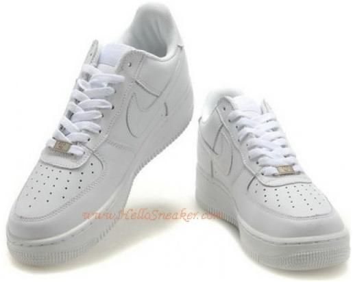nike air force womens low