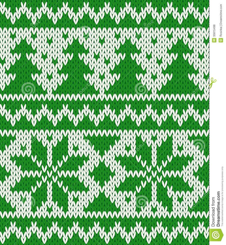 Knitting Charts Christmas : Best knitting charts images on pinterest