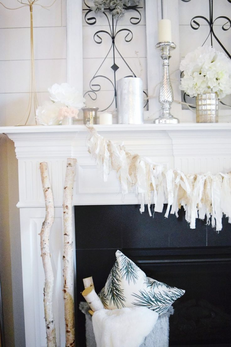 Winter Decorating: 10 Creative Ideas to Decorate Your Home | Our ...
