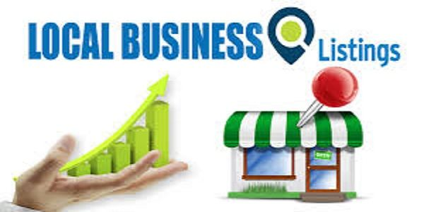 Find Best Local Business Directory in Sydney - Tradesi Tradesi is a self-managed business directory, with benefits. Our Professional listing is the place to discover nearby, group disapproved of organizations crosswise over Sydney. We give an advanced stage through which you can promote your business.