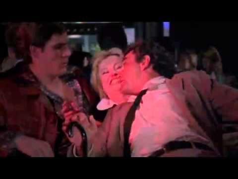 Columbo Best Episodes