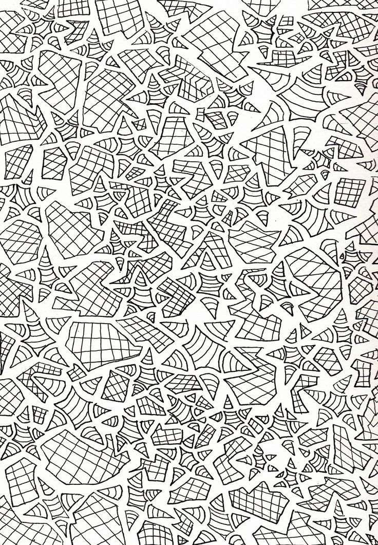 35 best coloring pages images on pinterest coloring Educational coloring books for adults