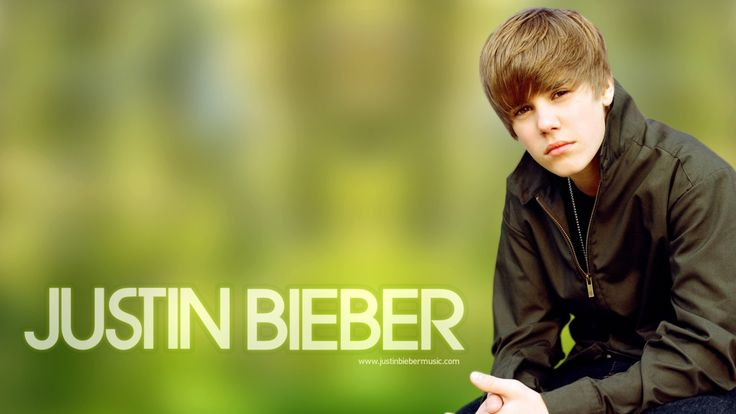 free wallpaper and screensavers for justin bieber  (Jackson Little 1920 x 1080)