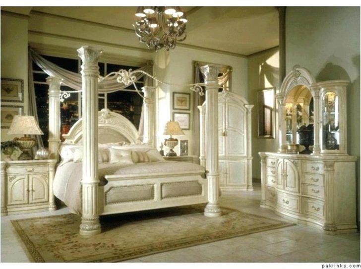 Kuhle Eleganz Master Schlafzimmer Mobel Entwurfe In 2019 Bedroom