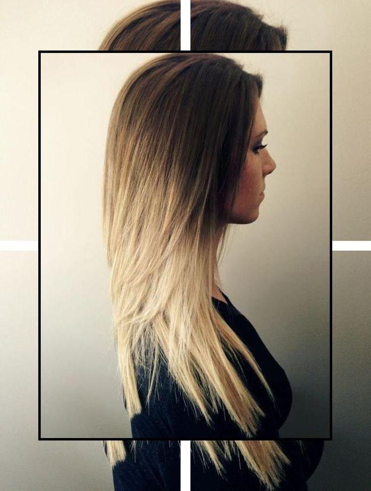 Hairstyle 2016 Female Long Hair   Easy Updos For Medium Length Hair   Simple Upd…