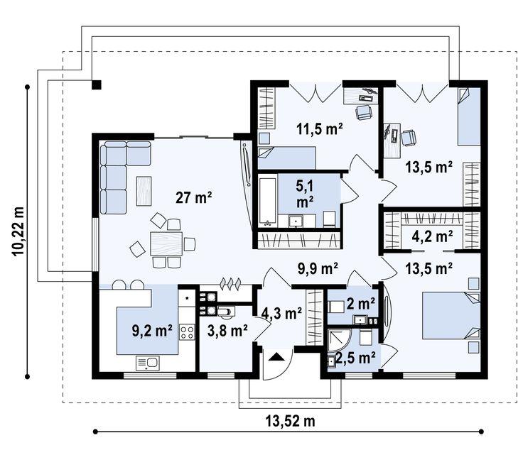 lawyer-casa-prefabricata-103-01-07.png (1469×1280)