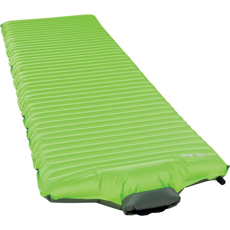 Thermarest NeoAir Venture Hiking Mattress Large