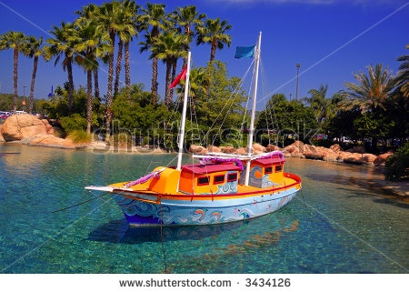 17 Best Images About Sailing Sailing Over The Ocean Blue On Pinterest | The Boat Pedal Boat And ...