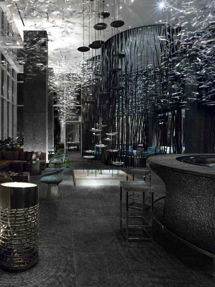 168 Best Images About Architecture Hotel On Pinterest
