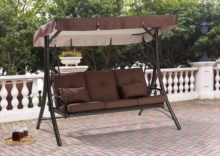 Best 20 Garden swing hammock ideas on Pinterest Kids garden