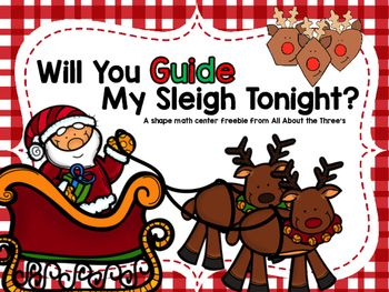 736 best K2 December images on Pinterest  Christmas activities