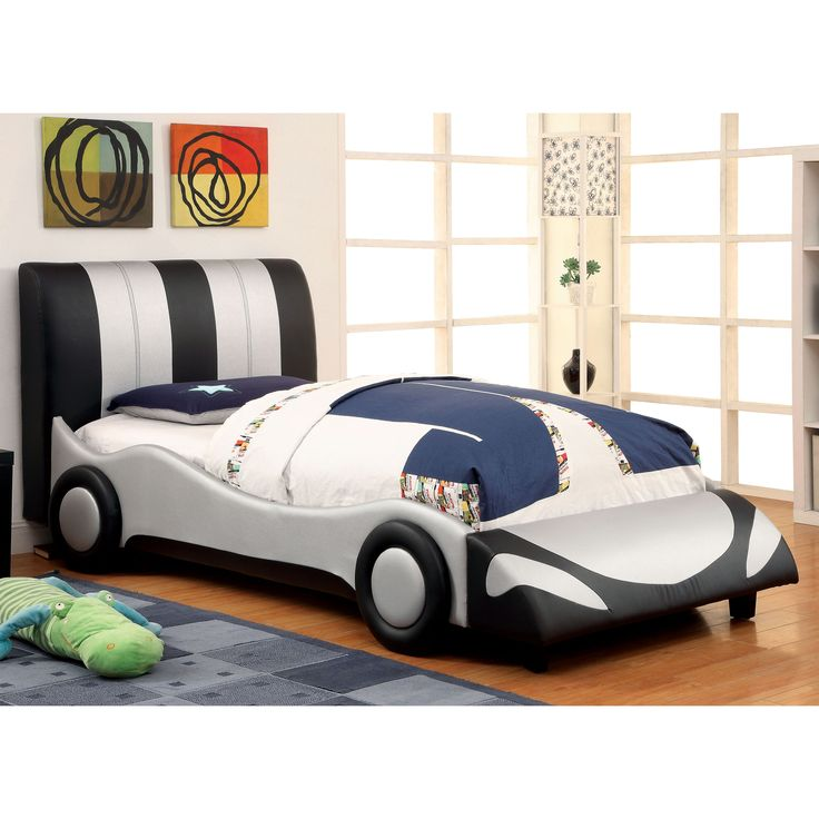 25+ best ideas about Race Car Bed Twin on Pinterest | Race car ...