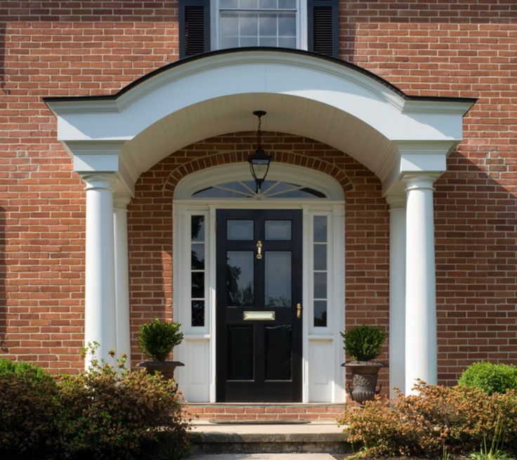 Pin By Flamingo Park On Entrance Pinterest Windows And Doors