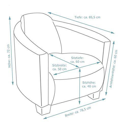 die besten 25 ledersessel vintage ideen auf pinterest dunkelblaue w nde ledersessel und rote. Black Bedroom Furniture Sets. Home Design Ideas