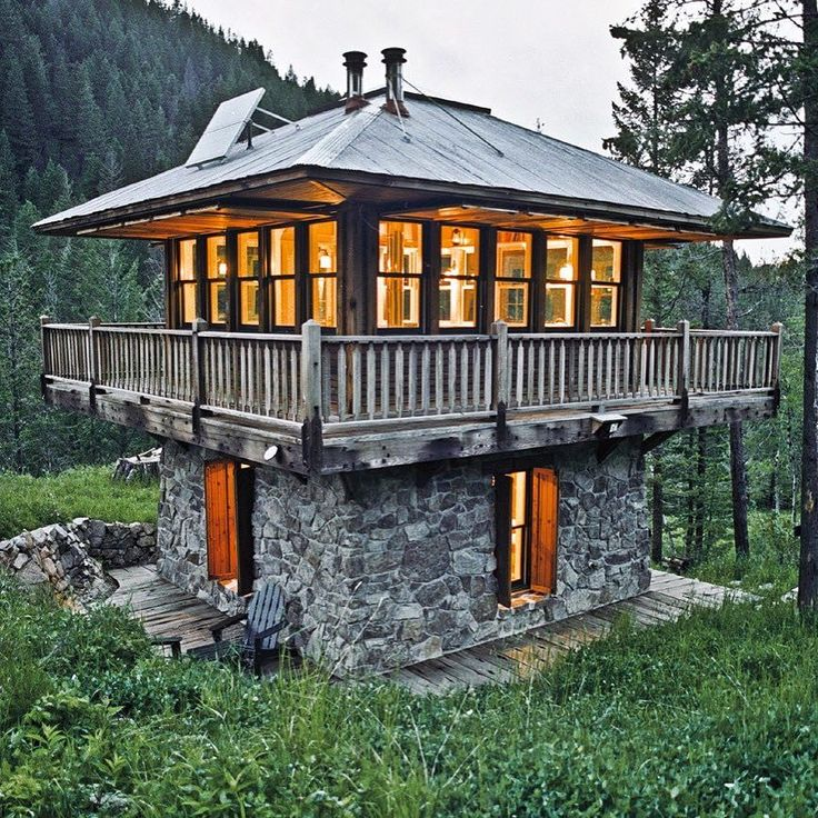 108 best House plans images on Pinterest House floor plans