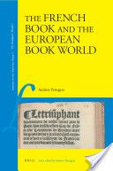 "The French Book and the European Book World. [On Google Books] Chapter 1 has interesting background reading on French municipal libraries: ""without a hint of exaggeration one of the great unknown treasures of the library world""."