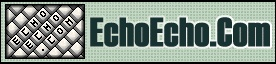 Tutorials on: HTML, JavaScript, CSS , DHTML, XML, Graphics Programs, Design, Flash, JAVA, Free JAVA Applets, JAVA Programming Tutorials, ASP, Cold Fusion, PERL, PHP & SSI