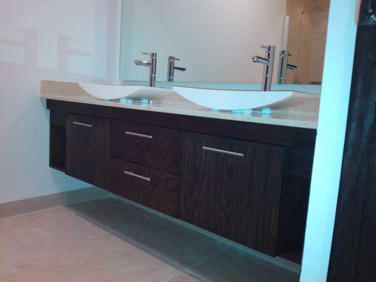 > Estilos de muebles > Muebles de baño  Muebles De Baño Westwing