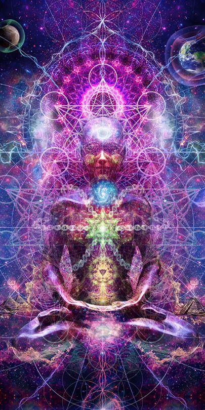 ૐ Awakening Our Truth ∞