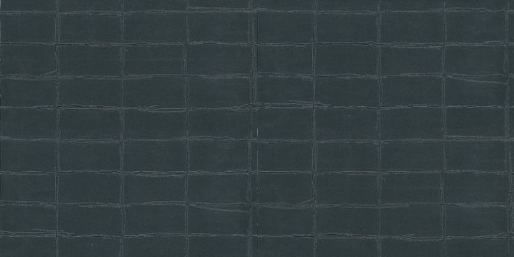Issue (1956/912) - Prestigious Wallpapers - An effective leather look design with a raised texture. Showing in graphite with a hint of metallic. Please request a sample for true colour match. Other colour ways available. Paste-the-wall product.