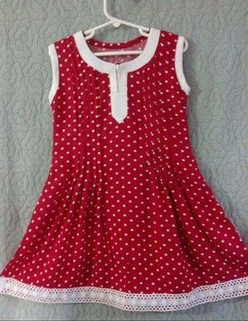 89289112c Image result for baby frock design 2018