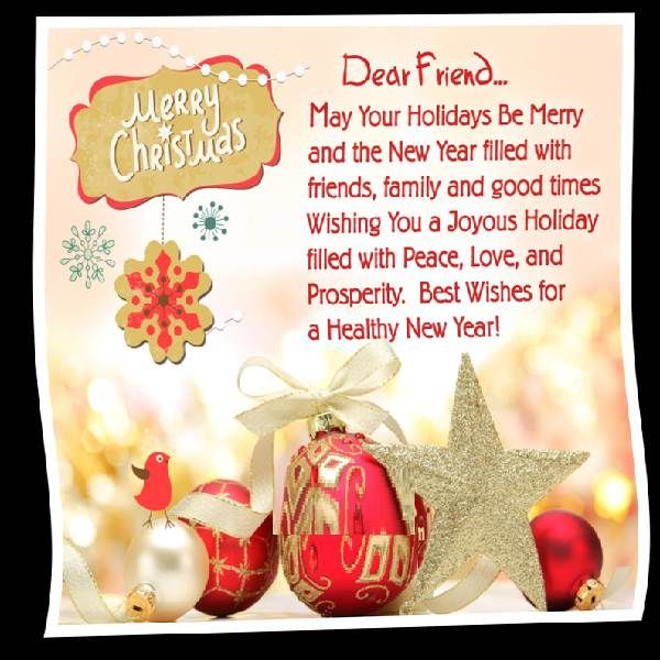 best friends quote  motivation quotes  christmas wishes
