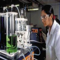 Chemical Engineering Job Responsibilites