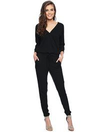 Women's Casual Jumpsuits | Splendid Official Site