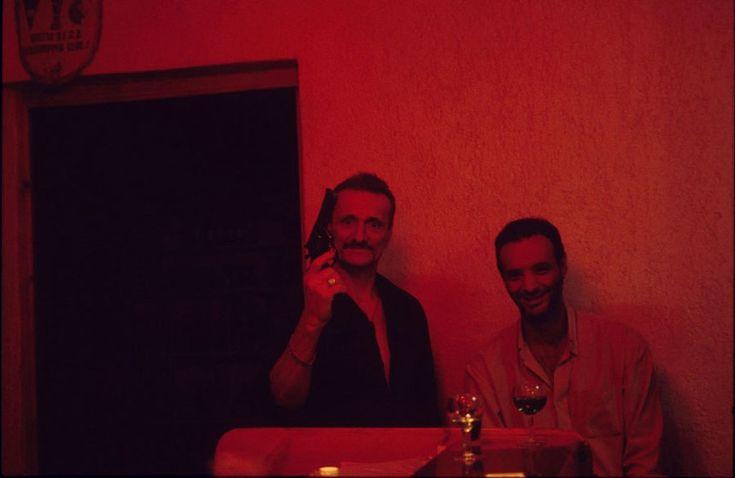 zhizn-pojmannaya-vrasploh-snimki-legendarnogo-sovetskogo-fotozhurnalista-quibbll-20