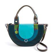MOODM1 | Lengyel Zsuzsi - egyedi tervezésű textil és bőr táskák, kiegészítők