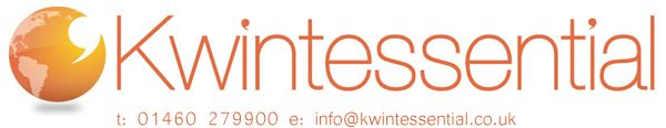 Kwintessential - Translation - Interpreters - Cross Cultural Training - Multilingual Design - Localization