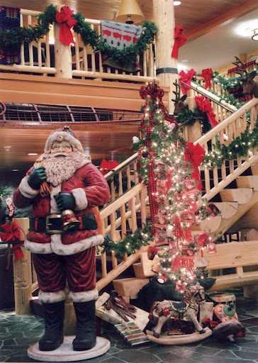Etonnant I Use To Do So Many Hotels For Christmas This Was One Of My Favorites! Hot  SpotsChristmas ActivitiesPortland OregonCollard Greens