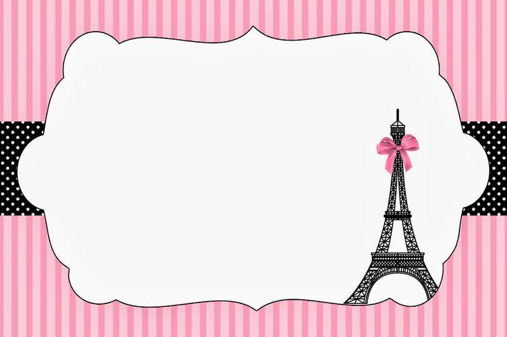 AYUDA POR FAVOR CON TORRE EIFFIEL (PARIS)