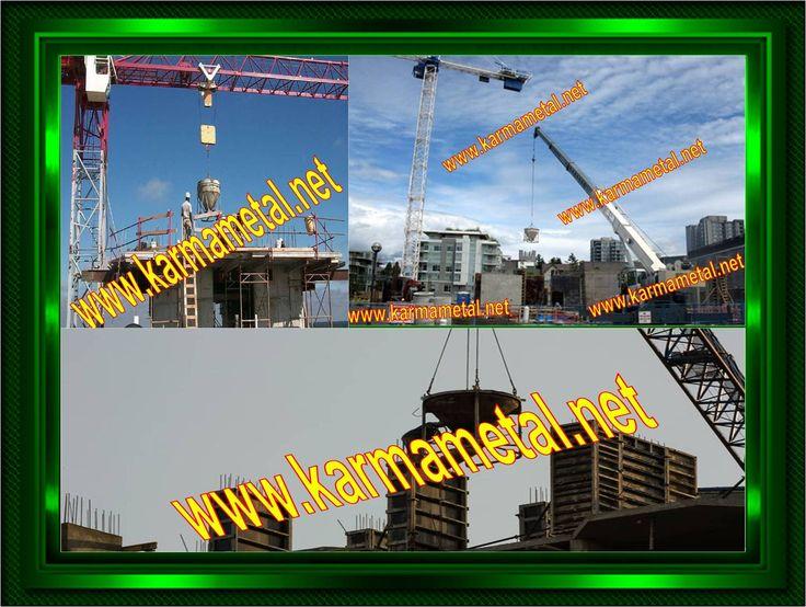 Beton kovası,Beton dökme kovası,Kule vinç beton kovası  ,Beton kovası imalatı,Beton kovası çeşitleri,Kule vinç kovası,Beton  kovaları,Beton kovası  fiyatları,Mıcır taşıma dökme kovası,Moloz taşıma kovası,Beton taşima kovasi,Beton kovası Adana,Hortumlu beton kovası,Satılık beton kovası,Beton kovası hortumu,Moloz taşıma konteyneri,Moloz taşıma kasası,Kum taşıma kovası Kum kazanı,Beton kovası Ankara,Beton kovası İzmir,Vinç kovası,Tuğla sepeti,Beton kovası İstanbul,Beton kovası fiyatları,Beton…