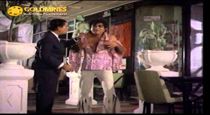 nice Mazaaq 1975 | Full Movie | Vinod Mehra, Mehmood, Aruna Irani, Asrani