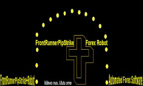 Front Runner Pip Strike Plus Robot is Forex EA that manages your Forex trading account for you without you lifting a finger.  Front Runner Pip Strike Plus Robot Demo Or Real Account? In practice – often because of the lack of a real money commitment – results achieved from trading in a demo...