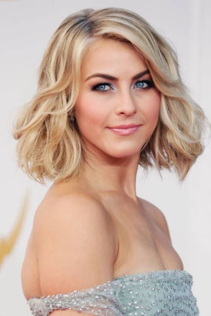 Julianne Hough 25 Most Impressive And Trendy Hairstyles