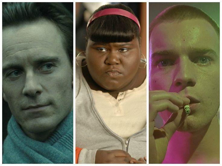 Recomendo: 10 filmes independentes pra assistir