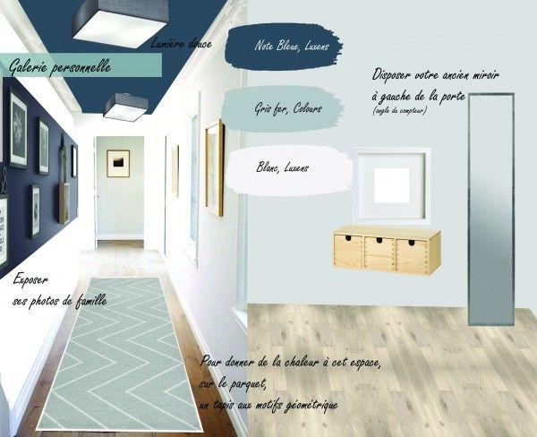Planche tendance style scandinave vb home réalisations 3d de lagence pinterest planches tendance et ambiance