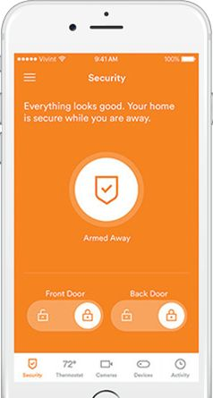 17 best ideas about smart home security security vivint smart home security and automation
