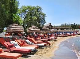Astir Beach, Athens.. I miss you.