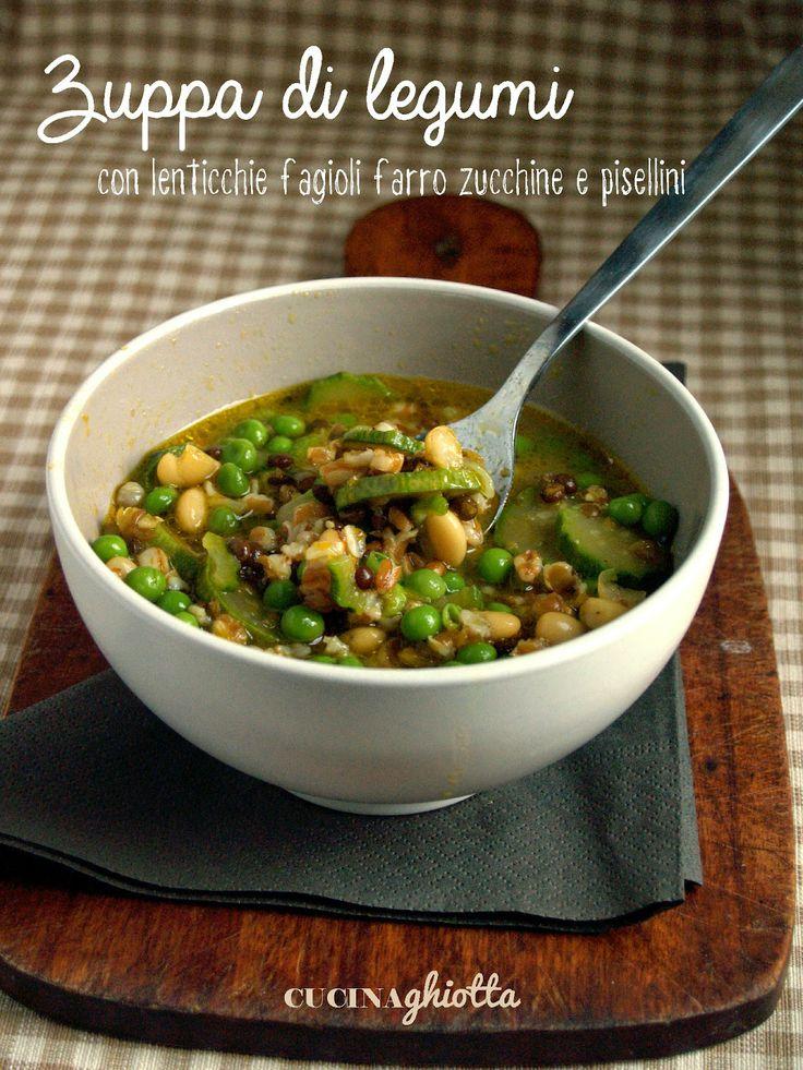 http://www.cucinaghiotta.it/2014/05/zuppa-di-legumi.html