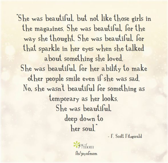 She Has Beautiful Eyes Quotes: Deep Quotes About Eyes. QuotesGram
