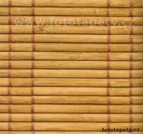 Samolepící tapeta imitace přírodního materiálu | Fortel interier