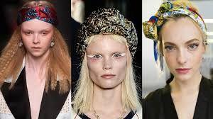 Risultati immagini per accessori moda inverno adolescenti