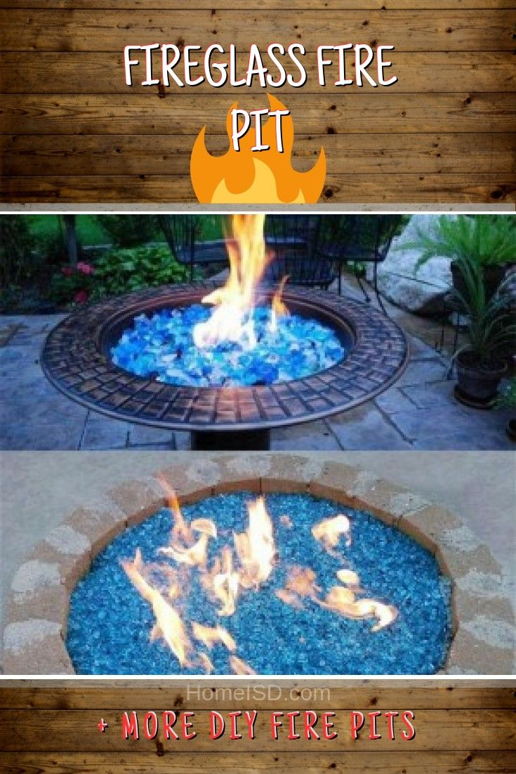 Diy Fire Pit 40 Awesome Project Ideas For Your Best Bbq With