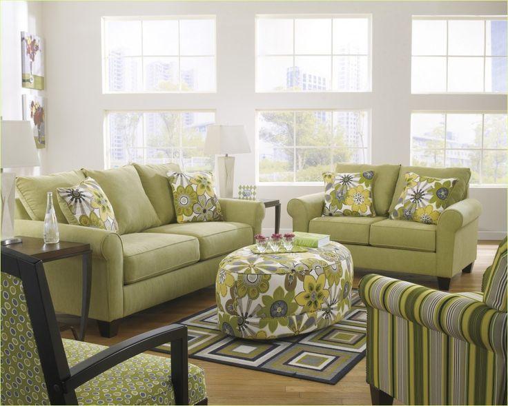 45 fresh modern farmhouse living room sofas ideas living