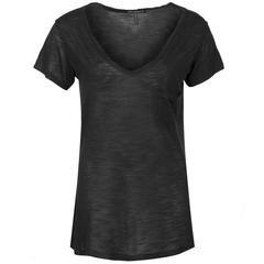 """Γυναικεία Μπλούζα T-Shirt """"Jessica"""" Funky Buddha"""