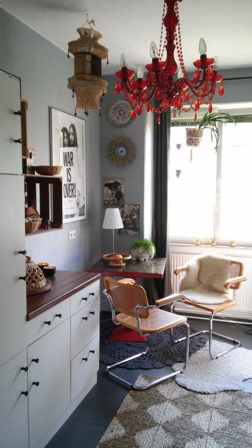 27 best Haus Raumgestaltung images on Pinterest Bathroom ideas - badezimmer aufteilung neubau