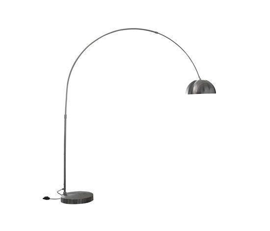 P-2164   P-2165 floor lamp by Estiluz   Architonic